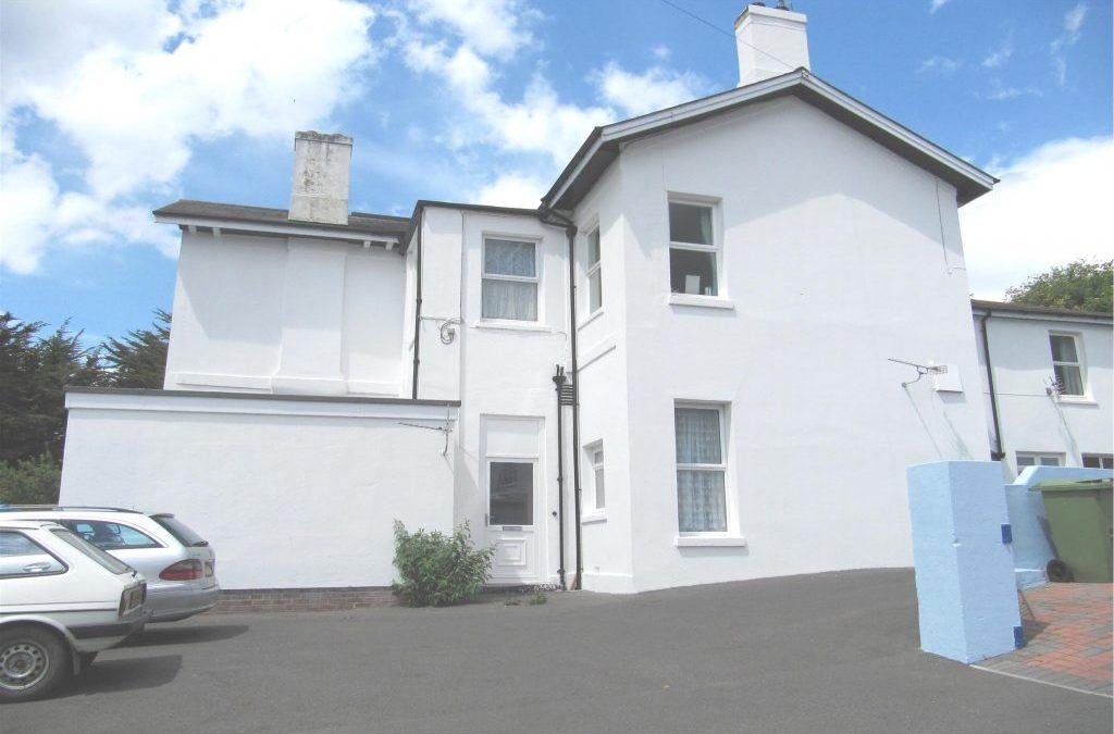 Knowles Hill Road, Newton Abbot, Devon, TQ12 2PW