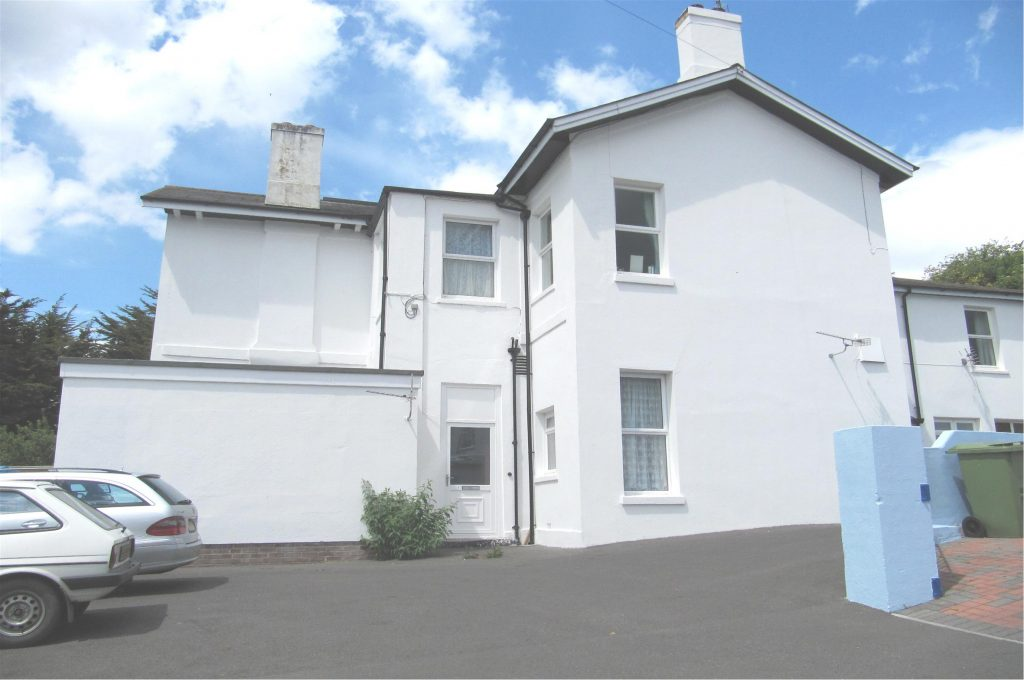 Property-12-knowles-hill (1)