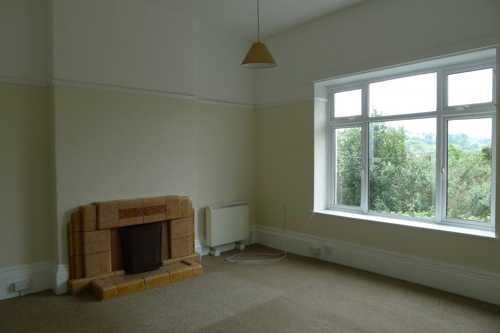 Property-12-knowles-hill (3)