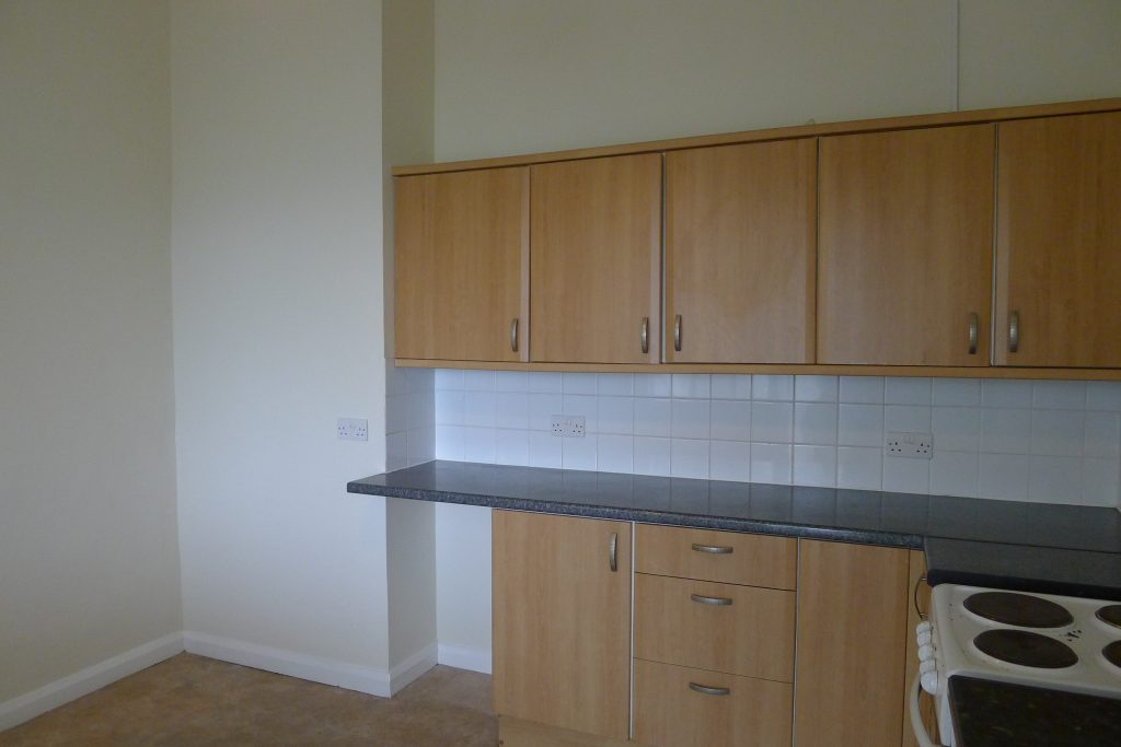 Property-12-knowles-hill (5)
