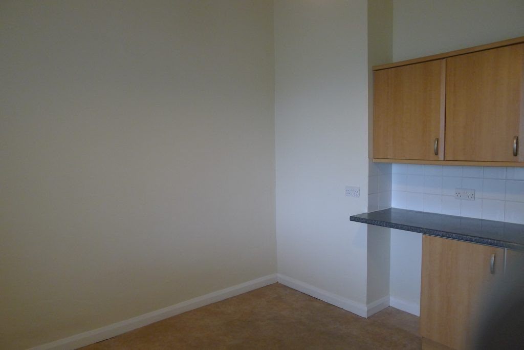 Property-12-knowles-hill (7)