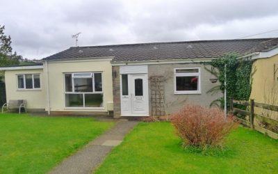Grange Road Abbotskerswell, Devon, TQ12 5PJ