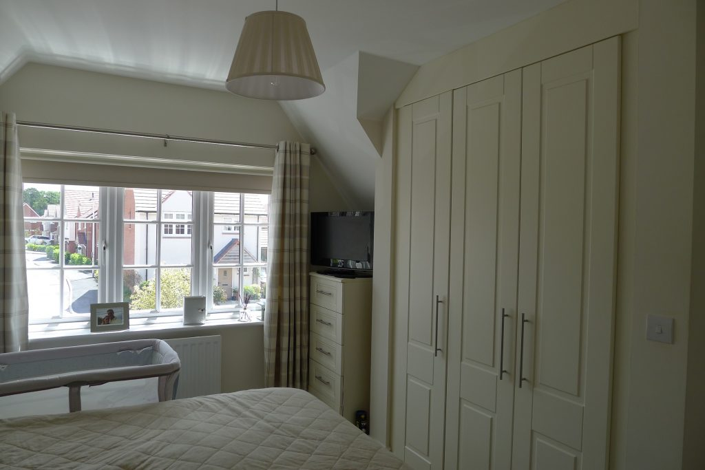 Property-Robin-Way-Kingsteington (1)