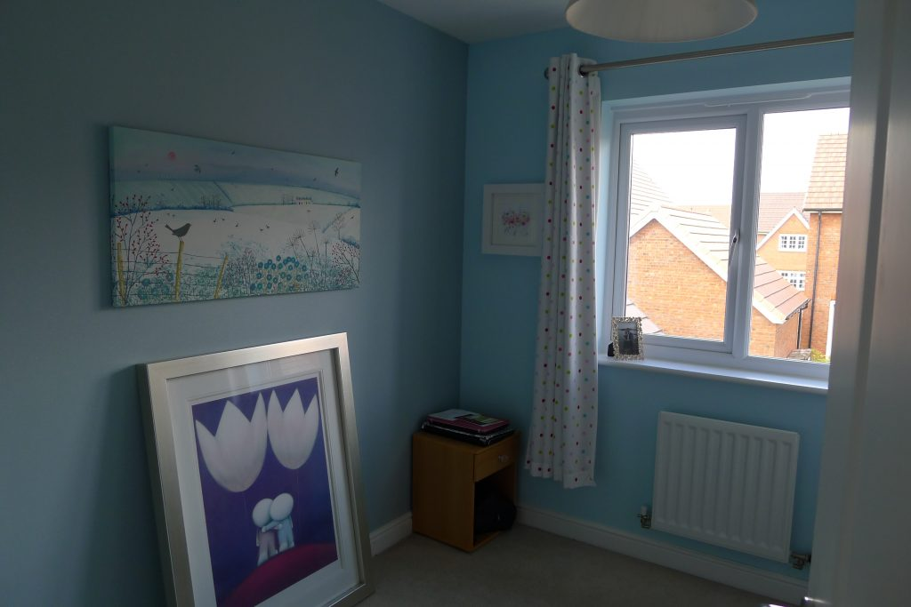 Property-Robin-Way-Kingsteington (12)