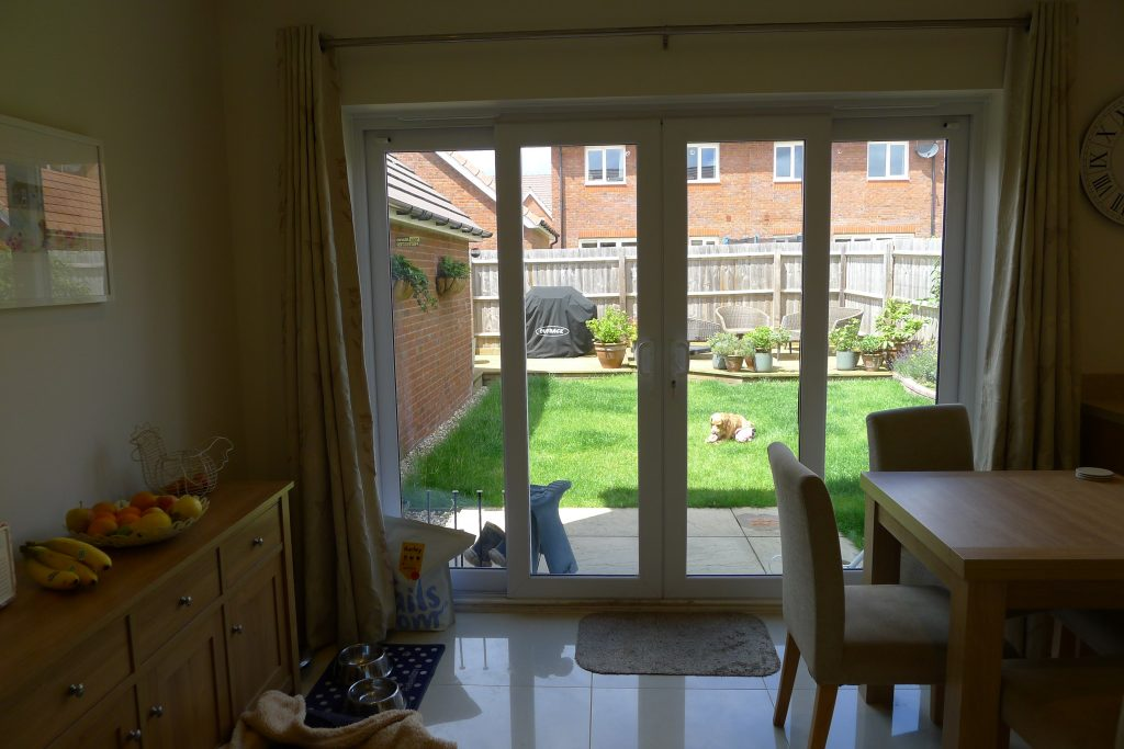 Property-Robin-Way-Kingsteington (13)