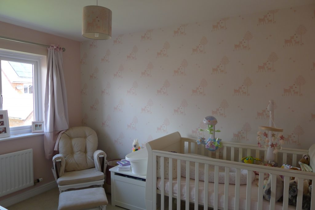 Property-Robin-Way-Kingsteington (2)