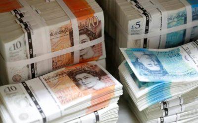 NEWSFLASH: Details begin to emerge on £1bn cladding fund