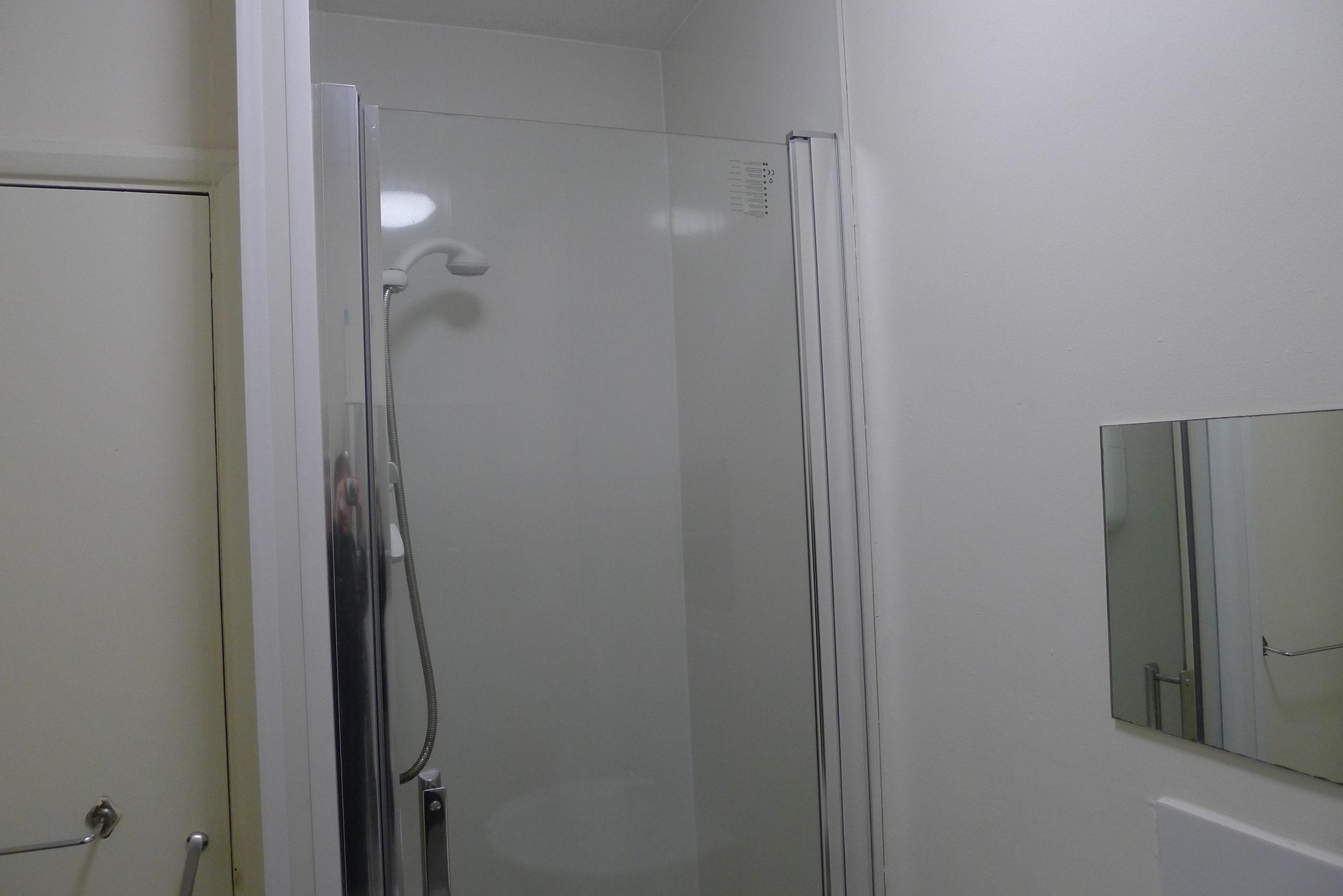 P1120480