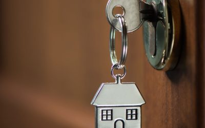 Estate agents must close their branches warns Ministry of Housing