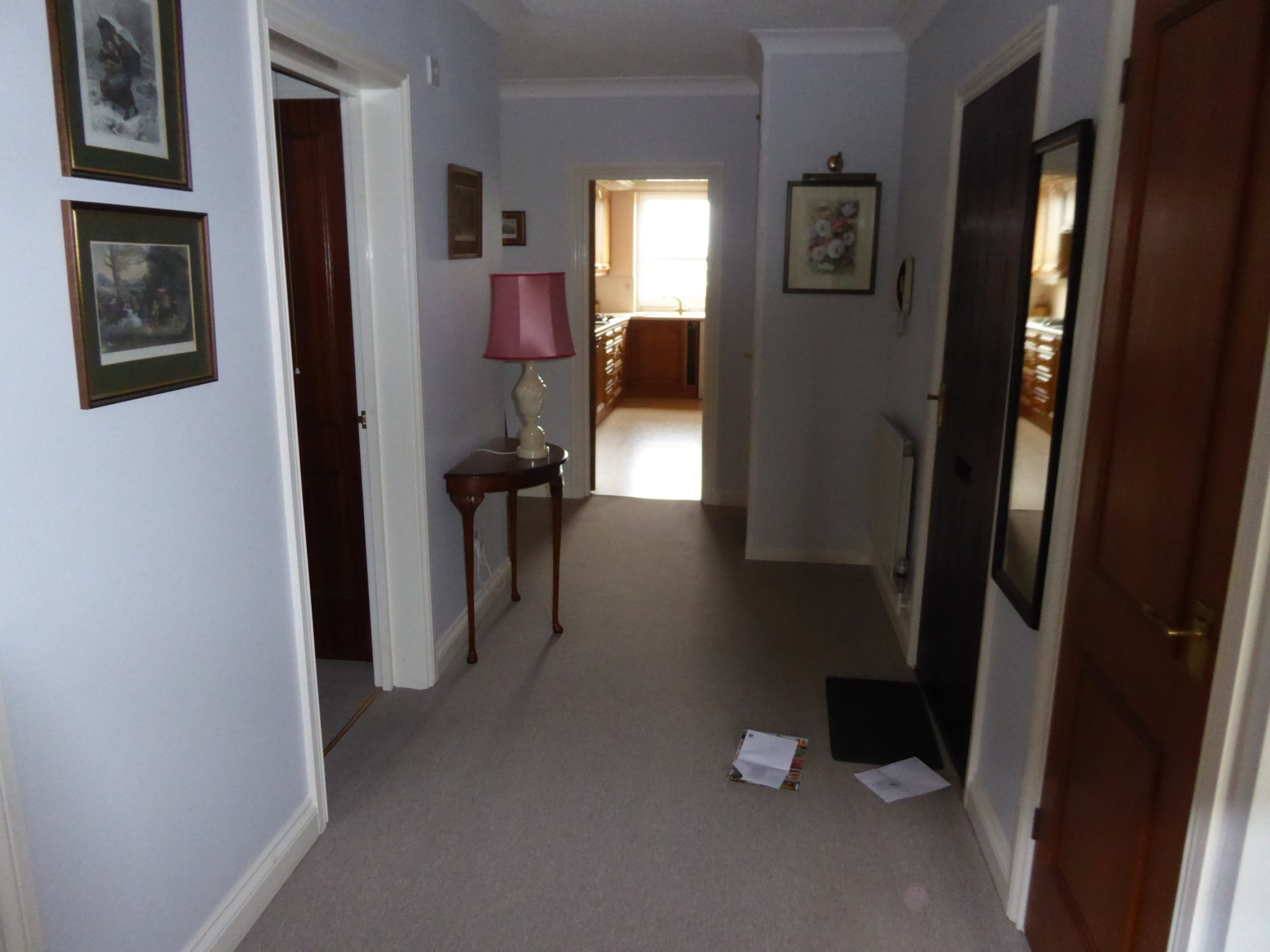 ormond Lodge (7)