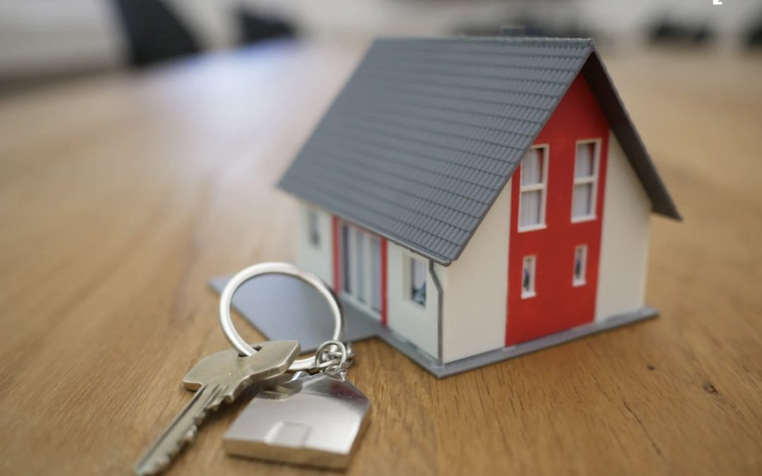 The future of buy to let..