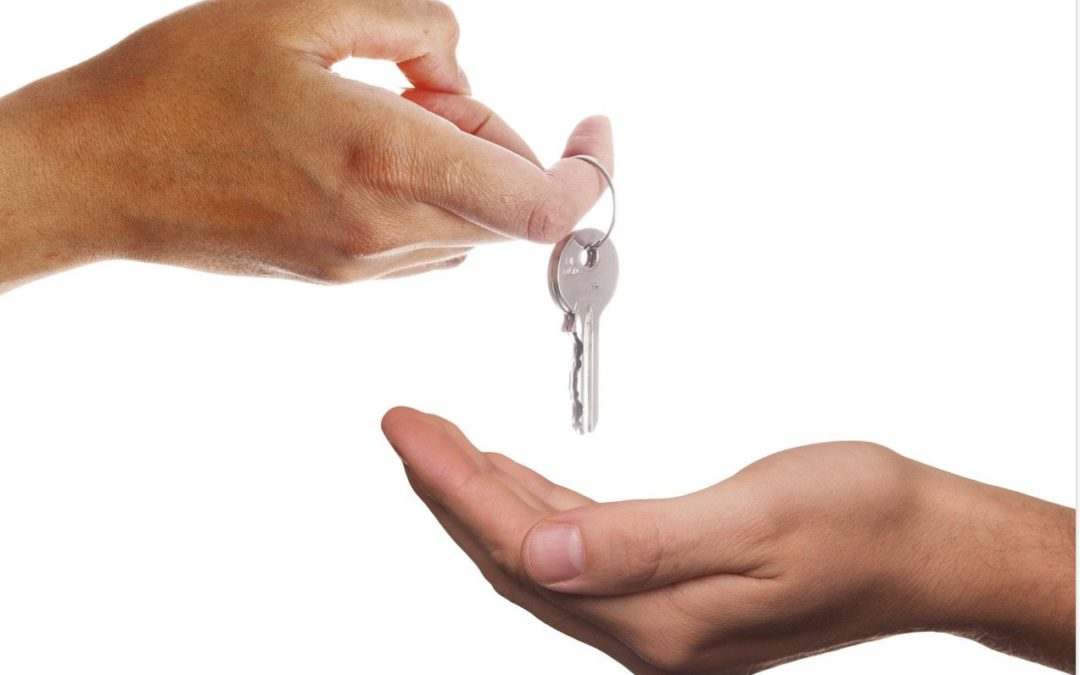 Five things to know before renting